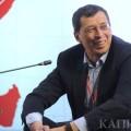Ораз Жандосов: От НДС нужно уходить