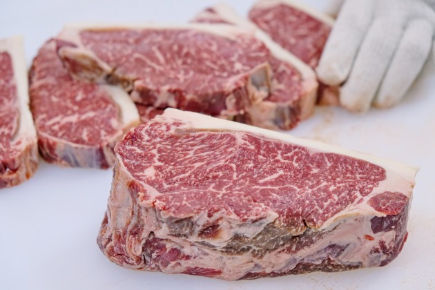 Мясокомбинат стоимостью $30 млн планируют открыть в Костанайской области