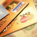 Казахстанцы стали чаще пользоваться кредитками