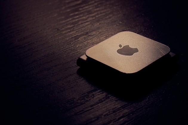 Apple намерена выкупить свои акции