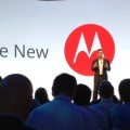 Google продает Motorola компании Lenovo почти за $3 млрд