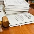 В Шымкенте бывший налоговик осужден на 8,5 лет