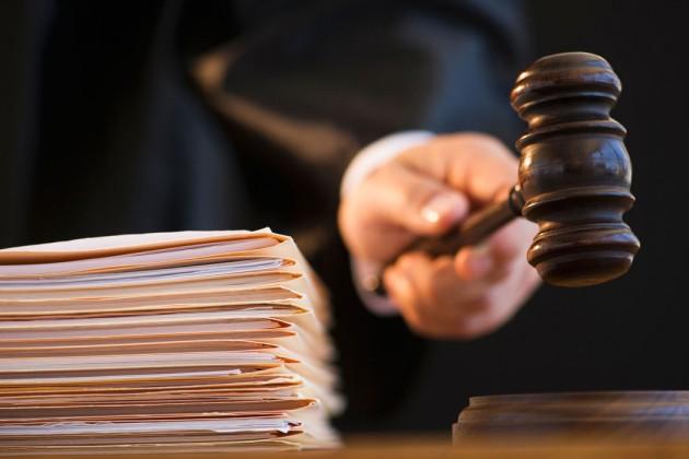 Суд Стокгольма отказался разморозить $100млн изактивов Нацфонда