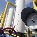 Более 100населённых пунктов Карагандинской области обеспечат газом