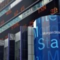 Эксперты допустили падение курса биткоина донуля