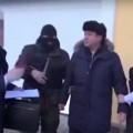 Гани Садибекову изменили меру пресечения