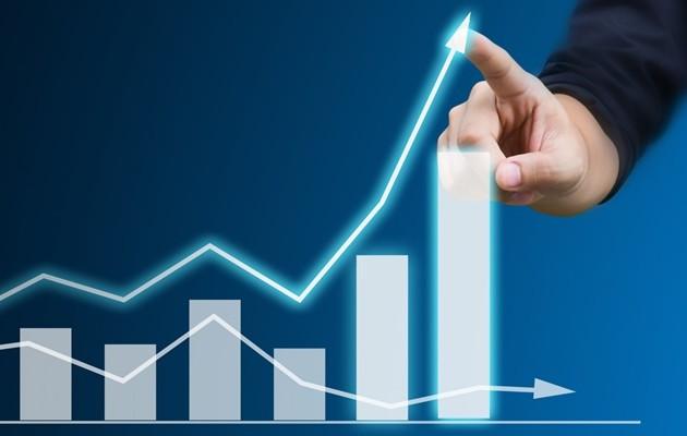 KASE улучшит условия для иностранных инвесторов