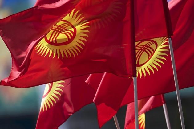 Как собираются развивать экономику кандидаты впрезиденты Кыргызстана?