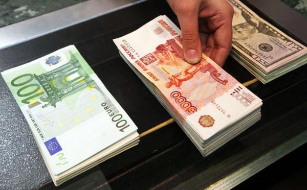 Спрос надоллары вКазахстане снижается