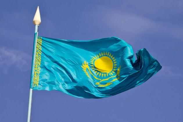 Казахстан - государство среднего достатка