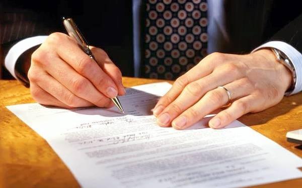 Госкомпании РК и Китая подпишут ряд соглашений