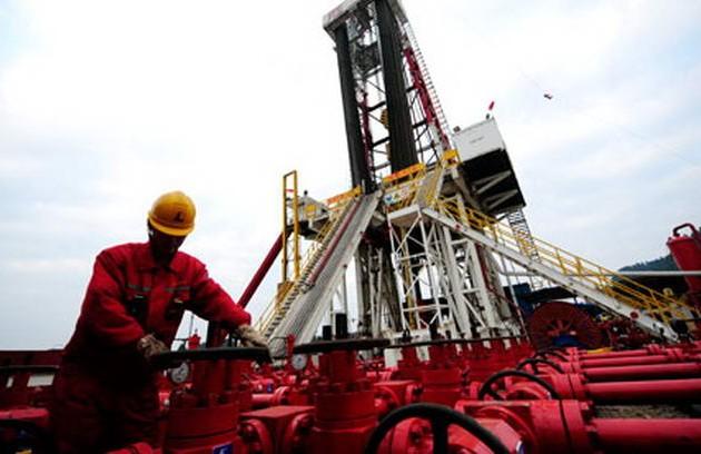 Нефтяной рынок изменится через 5 лет