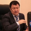 Экс-аким Костаная Ахмедбек Ахметжанов задержан
