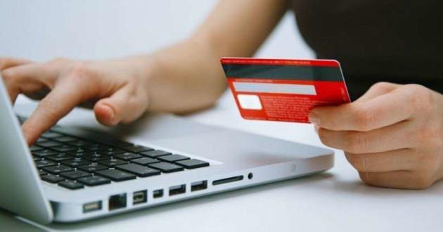 Комитет госдоходов разъяснит плюсы онлайн оплаты налогов