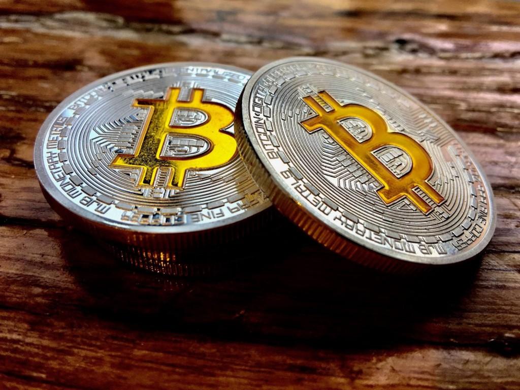 обменников список bitcoin черный-13
