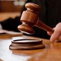 Арест депутата-миллионера продлен еще на месяц