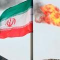 Россия уступила первенство по запасам газа Ирану