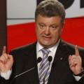 Порошенко отменил внеблоковый статус Украины