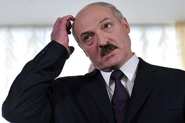 Александр Лукашенко отказался выбирать между Россией и ЕС