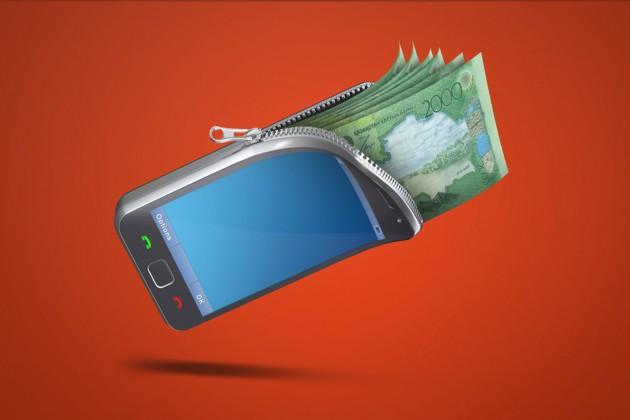 Будутли расти тарифы сотовой связи?