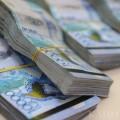 СЕО вКазахстане хотят зарабатывать 30тысяч евро вмесяц