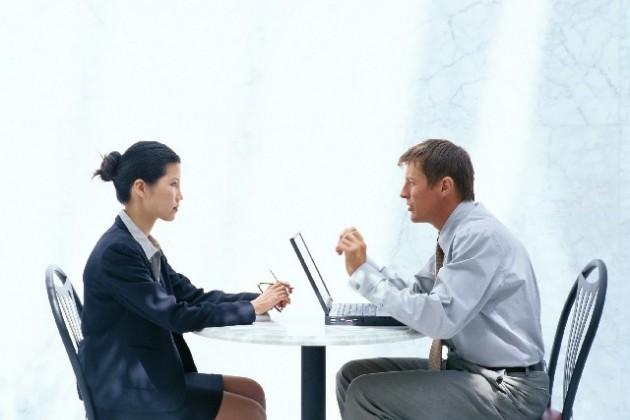 Какую ответственность несет работодатель в РК?
