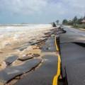 Топ-10 разрушительных природных катаклизмов c максимальным ущербом