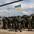На юго-востоке Украины продолжают гибнуть люди