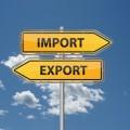Россия доминирует вимпорте товаров вКазахстан