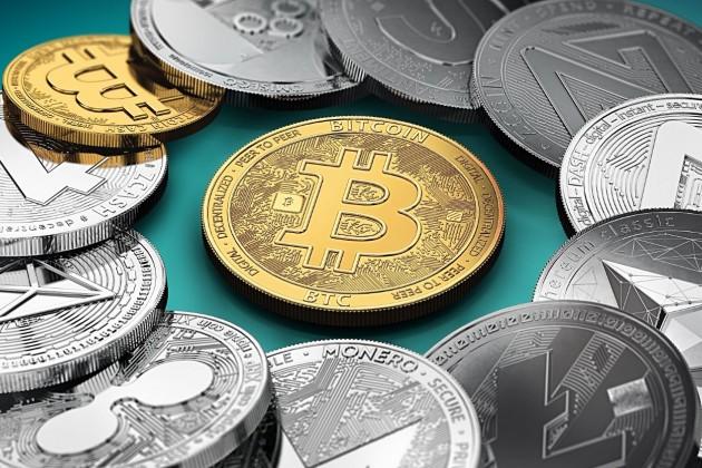Увеличить криптоактивы намерены 72% инвесторов