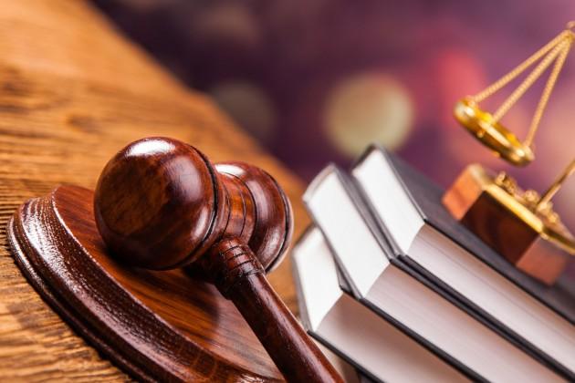 Независимость правосудия— главный фактор борьбы скоррупцией