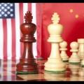 США могут ввести пошлины натовары изКитая еще на $200млрд