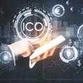 Комиссия по ценным бумагам США одобрила почти 300 ICO
