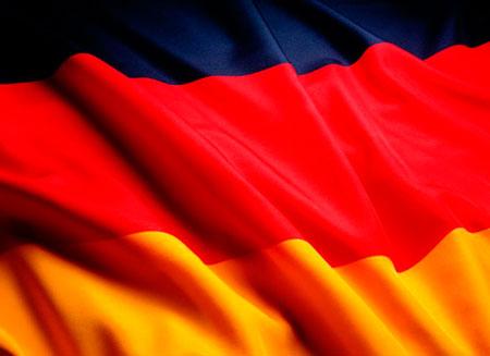 Германия выделит Грузии более 130 млн. евро