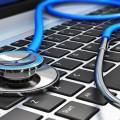 Министерство здравоохранения готово работать состартап-компаниями