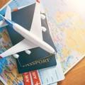 В отношении Air Astana и SCAT начато антимонопольное расследование