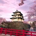 Туристы будут платить за выезд из Японии