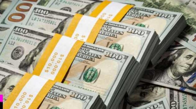 Фигурант «Хоргосского дела» вывел изстраны более $1,3млн