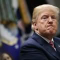 Дональда Трампа предупредили ориске новой Великой депрессии