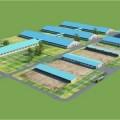 В Южном Казахстане создан корпоративный фонд «Соз – Агро»