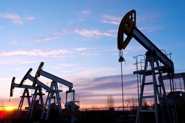 ОПЕК в июле снизил нефтедобычу на 246 тысяч баррелей в сутки