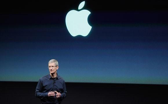 Apple объявила дату ежегодной презентации новых моделей