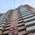 В Астане жилье дорожает быстрее, чем в Алматы