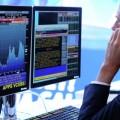 Обзор цен на нефть, металлы и курс тенге на 12 октября