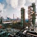 Производство топлива в этом году составило 4,2 млн тонн