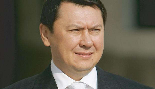Рахат Алиев не живет на Мальте с августа прошлого года