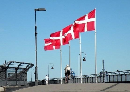 Дания может вывести $150 млрд из Великобритании