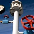Израиль подписал первое соглашение об экспорте газа