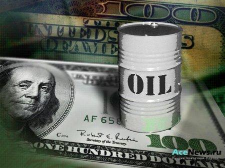 Обзор цен нанефть, металлы икурс тенге на21декабря