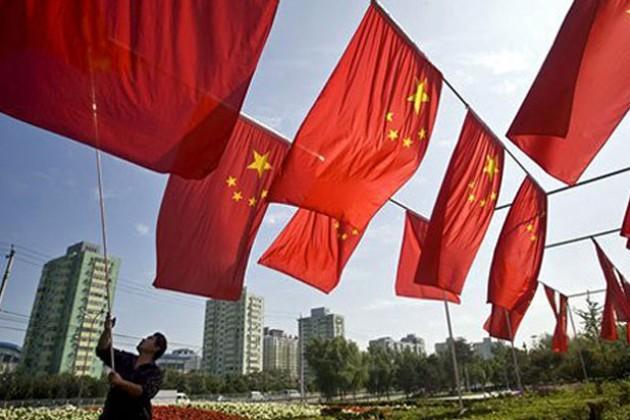 МВФ признал экономику КНР первой в мире